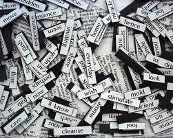 what words can tell francine prose Reading like a writer is a writing guide by american writer francine prose, published in 2006 background subtitled quotes by francine prose at wikiquote.