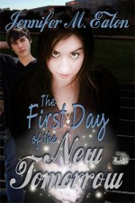 the-first-day-of-the-new-tomorrow-medium-333x500