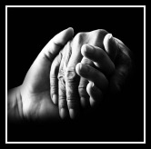 hands-compassion1