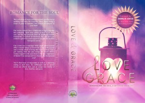 love and grace back cover