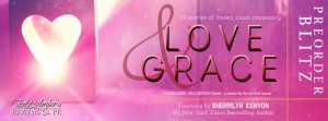 love and grace fb preorder banner