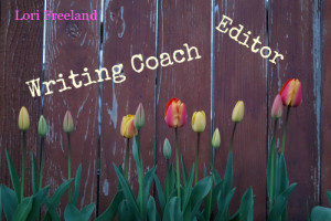 writing coach editor badge